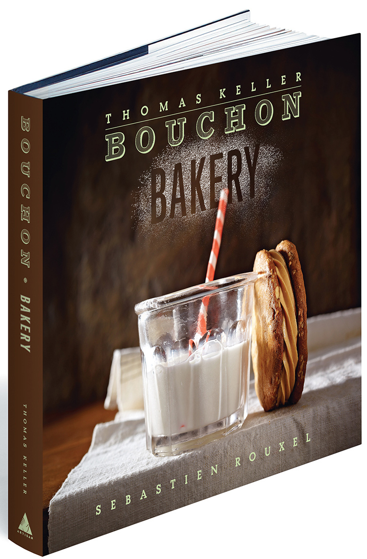 Bouchon Bakery Cover_3D copy