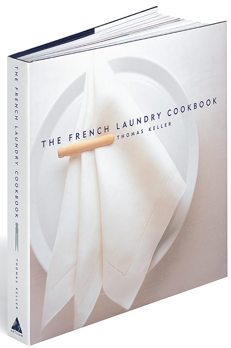 French Laundry Cover_3D copy