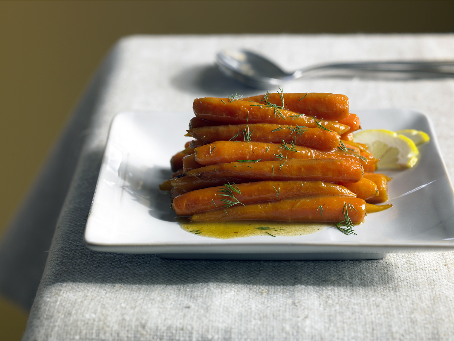 Glazed_Baby_Carrots-07649