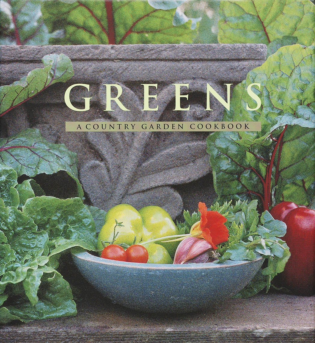 Greens_cover