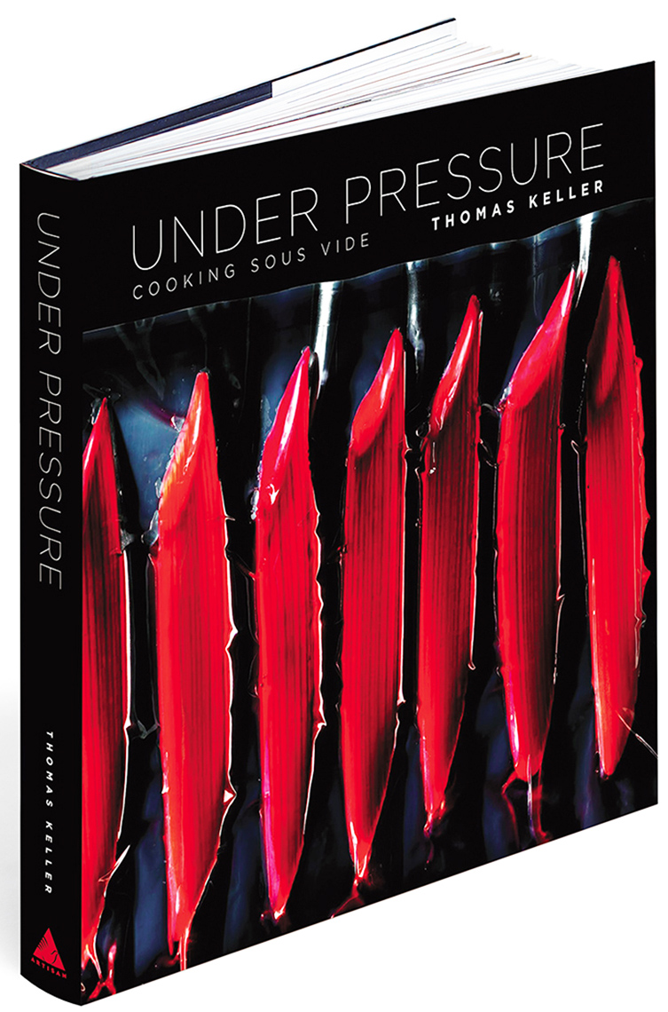 Under Pressure Cover_3D copy